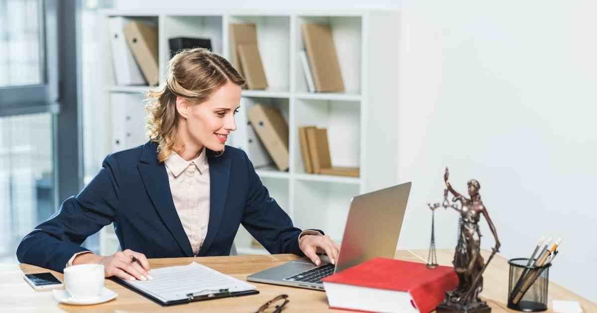 Deed of Trust Litigation vs mortgage