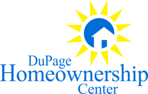 DuPage Home Owners Center