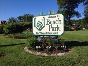 Beach Park IL