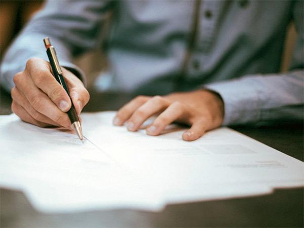 Creating a real estate LLC