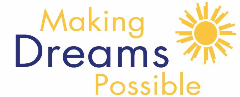 HOME DUPAGE - Making Dreams Possible
