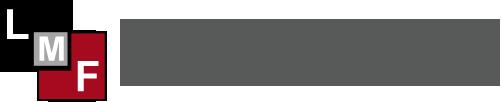 Fausett Law Logog
