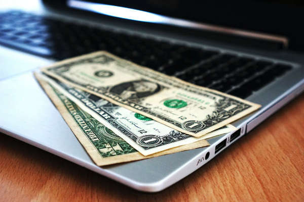 Beware online wire transfer fraud