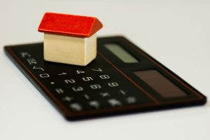 Property Tax Assessment - Calculator