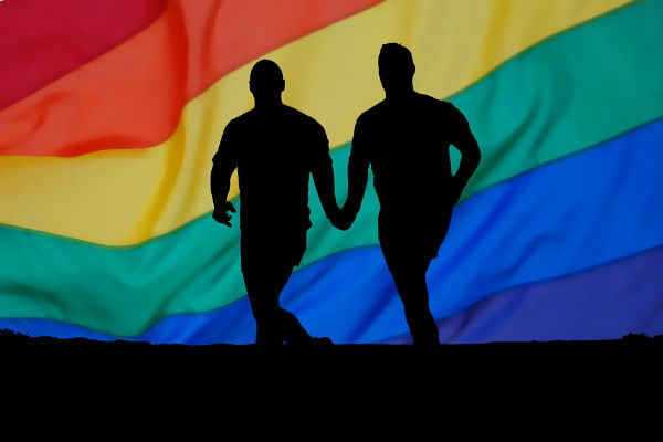 Same sex marriage estate planning